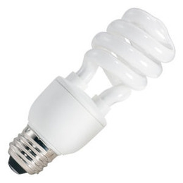 1040419 — Nova Light Twist E27 26W827 230V