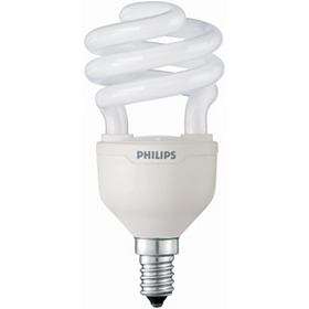 1929254 — Philips Twist E14 12W/827 T2